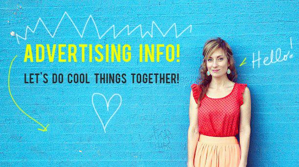 advertising-info