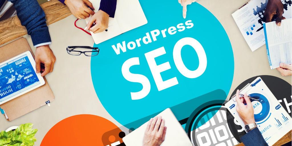 5-WordPress-SEO-Tips-for-Beginners