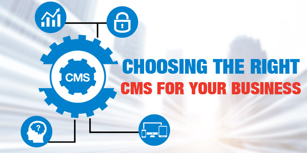 Choose-right-cms-for-your-business-website