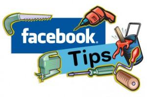 facebook-tips-trucos-1
