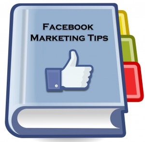 facebook_marketing