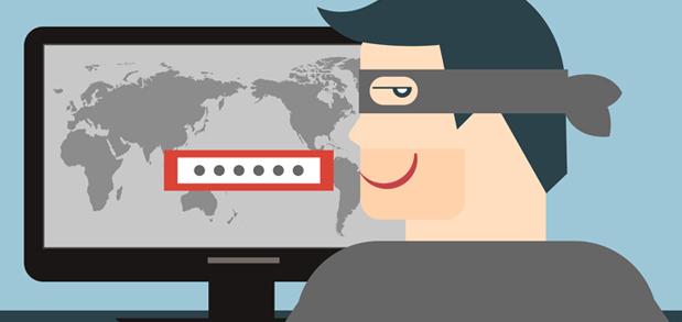 hackers-619x293