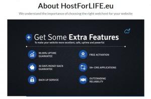 hostforlife-extra