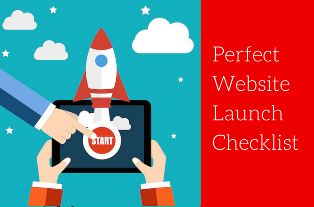 websitelaunch
