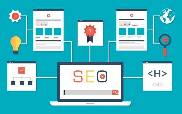 5-Web-Design-Tricks-to-Make-Your-Website-SEO-Friendly