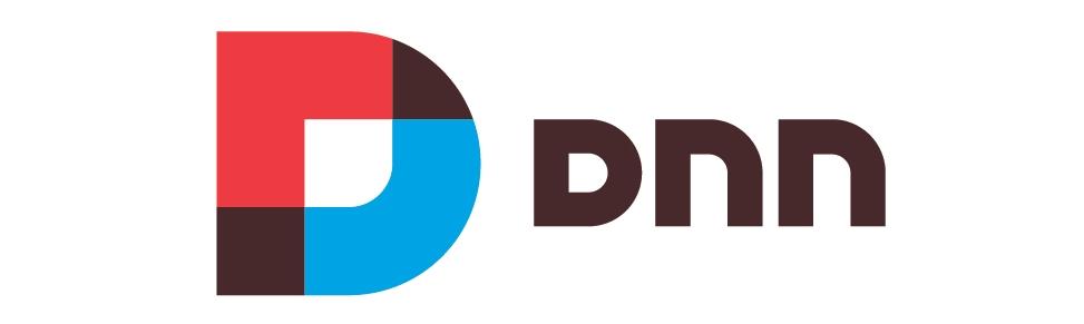 DNN_logo_fullcolor_pos