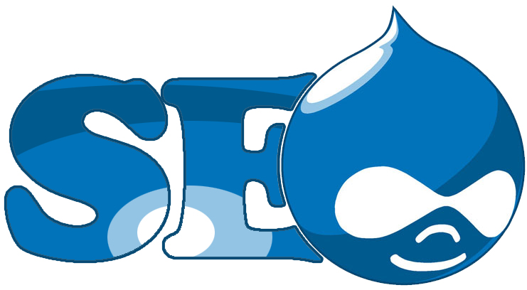 drupal-search-engine-optimization-seo-services-atlanta