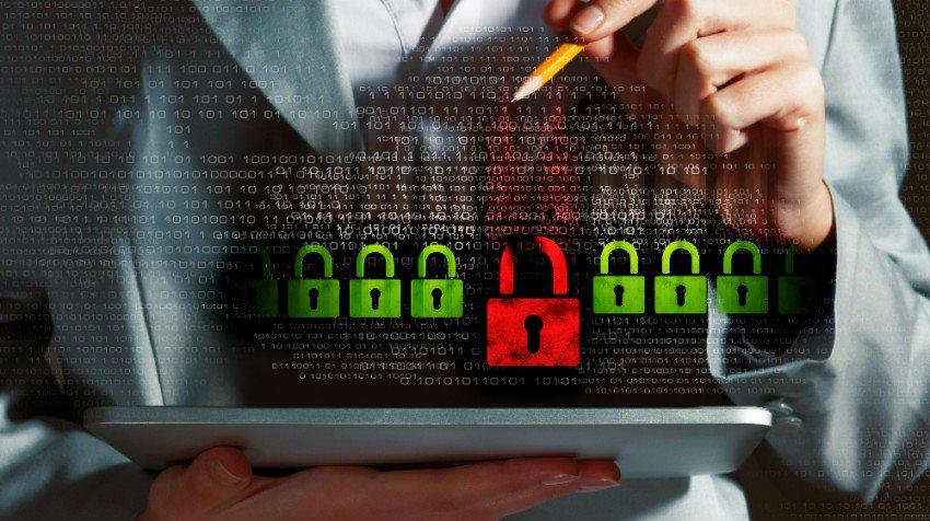 112414-websecurity-850x476