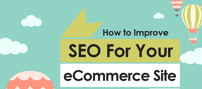 how-to-improve-seo-for-your-eCommerce-site2