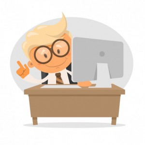 businessman-with-a-computer_1012-166