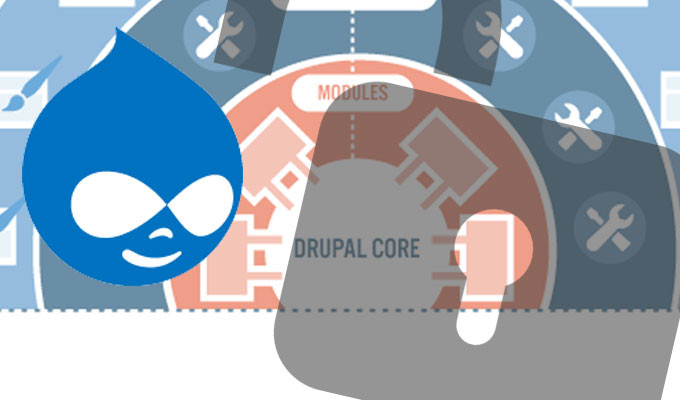 drupal_vulnerable-680x400