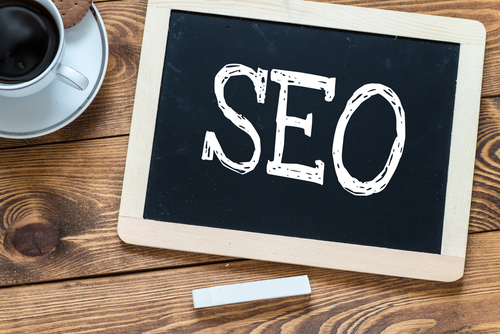 10-tips-for-seo