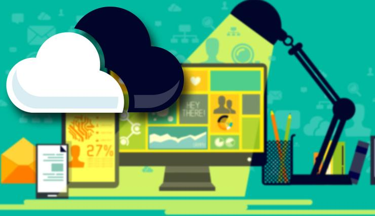 429944-best-hosted-platforms-for-small-business