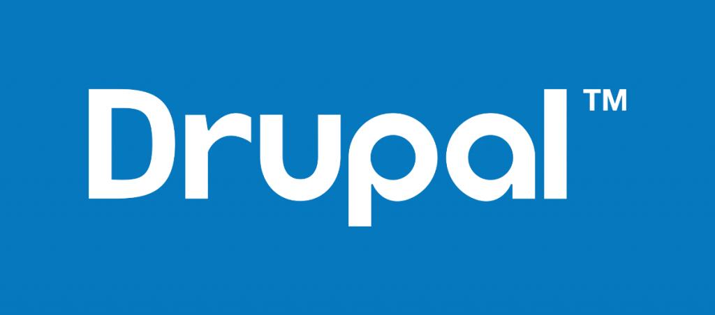 drupal-wordmark-og-image