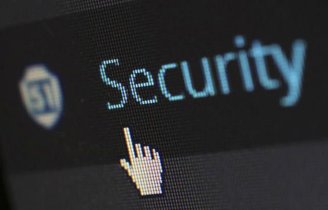 secure-wordpress-blog-tips