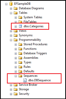 Use-SQL-Server-Sequence-in-Entity-Framework-Core-to-Create-Primary-Key