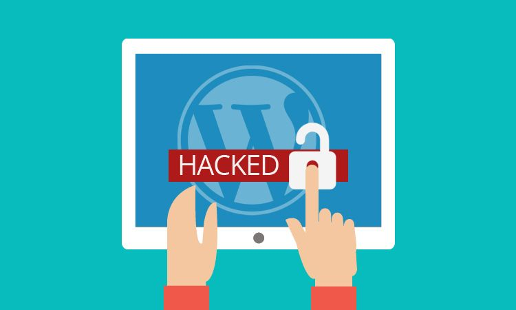 Wordpress_Security_-_Prevent_your_WordPress_Website_from_Getting_Hacked