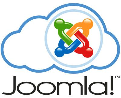joomla-cloud-hosting