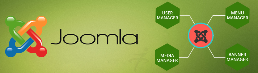 joomla-development1